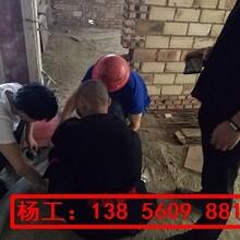 蚌埠细石混凝土输送泵一台多少钱图片