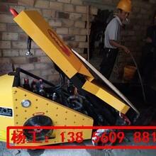 淮南二次构造柱泵厂家联系方式图片