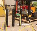 地基开挖液压采石器价格
