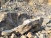 河南井樁巖石分裂巖石開裂機附近有賣的嗎