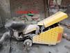 淮北液壓混凝土輸送泵優質服務
