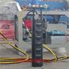四川液压劈裂机多少钱