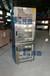 立式冷藏BL-L580CB内外304不锈钢防爆冷藏箱