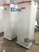BL-DW270FL低温-40℃防爆立式冰柜