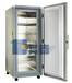 低温冷冻防爆冰箱BL-DW362FL低温-40℃防爆立式冰柜