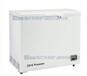实验室高精度BL-DW196YW防爆超低温冰箱