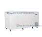 上海超低温防爆冰箱BL-DW458HW生产商