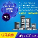 高價回收烽火4LN2板卡業務板回收傳輸設備回收