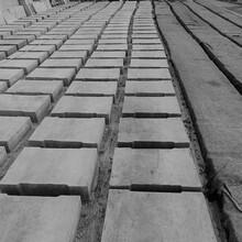 青岛优游娱乐平台zhuce登陆首页心预制板预制构件厂优游娱乐平台zhuce登陆首页图片