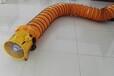 防爆正負壓排煙機AFPD-9000-C雷沃科技