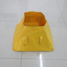 济宁雷沃批发零售消防救援设备下水道阻流袋图片