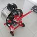 機動排煙機GH230采用進口發動機為動力