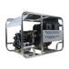 山東居思安遠程高壓泵SLT-98/900性能可靠消防高壓泵
