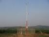 微型自動氣象站自動氣象站氣象自動監測系統志信環科