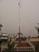 自動氣象站氣象環境自動監測站風速風向自動監測站志信環科