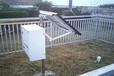 土壤墑情監測站土壤墑情自動監測站土壤水分監測站志信環科