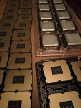 天津CPU什么型號值錢上門CPU回收天津同城圖片