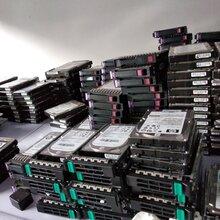 重庆市专业存储监控硬盘回收重庆市英特尔固态回收图片
