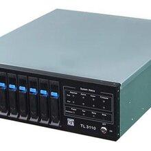 吉林研华工控机回收戴尔R730服务器回收图片