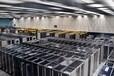 望京戴爾服務器回收惠普內存條回收聯想硬盤回收