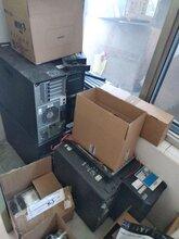 戴尔T430服务器戴尔T630服务器回收图片