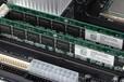全國華為服務器(伺服機)16G32G內存條回收
