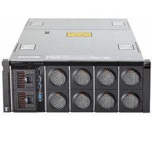 成都服務器回收成都IBM戴爾等服務器回收圖片