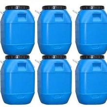聚羧酸减水剂,高效减水剂厂家图片