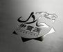 青海企業條形碼注冊、條形碼續展入口