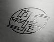 青海商标设计,商标注册,商标续展,商标变更图片
