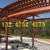 鹰潭木纹漆施工车库钢结构入口仿木纹漆施工施工工艺及价格