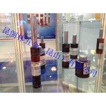 氮气弹簧韩国TOSS氮气弹簧图片