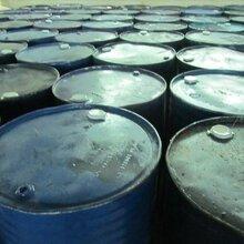 不饱和聚酯树脂不饱和聚酯树脂价格_巨石不饱和聚酯树脂