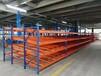 深圳市兄弟货架—倾斜货架,不锈钢板流利式货架