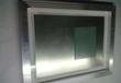 江苏印花印刷SMT钢网高质量高张力丝印铝合金网框价格