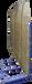 浙江麗水地區定制50層絲印干燥架千層架異形網架