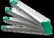 江蘇揚州鋁合金不銹鋼絲印上漿器10公分15公分價格