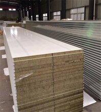 石家庄行唐净化板厂家,昌盛净化板产生基地,物美价廉。图片