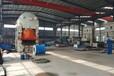 厂家东北哈尔滨换热器内蒙古换热器沈阳换热器新疆乌鲁木齐