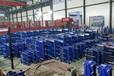 山東晟森海水系統鈦板換熱器廠家直銷質保兩年