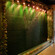 济南玻璃幕墙