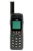 铱星卫星电话卫星电话便携终端供应水利电力人民防空地震局消防医护紧急救援