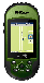 GPS彩途N410