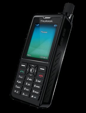 欧星卫星电话XT-PRO双模卫星电话供应地震防火防汛抗旱指挥部