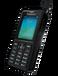 歐星衛星電話XT-PRO雙模衛星電話供應地震防火防汛抗旱指揮部