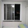 昆明惠尔静隔音窗昆明隔音窗价格昆明隔音窗安装