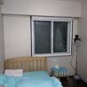 隔音窗金华婺城区隔音窗安装电话婺城隔音窗价格免费到府测量安装