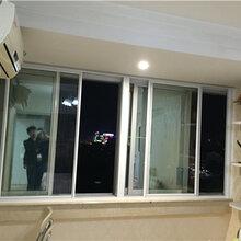 长沙隔音窗价格长沙隔声窗长沙品牌隔音窗推荐图片