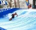 四川专业租赁水上乐园水上冲关水上滑板冲浪厂家现货出租售