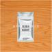 嘉興綺夫現貨供應海藻酸鈉、褐藻膠、褐藻酸鈉、食品級海藻酸鈉、增稠劑、膠凝劑、